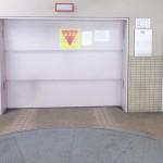 pic_floor01_04