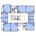 draw_floor03