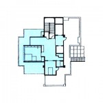 draw_floor05